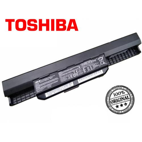 Toshiba Batarya