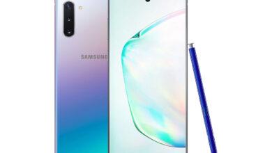 Samsung Ekran Tamiri Ümraniye